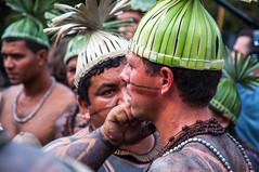 _DSC9252 (Radis Comunicação e Saúde) Tags: 13ª edição do acampamento terra livre atl movimento povos indígenas dos nenhum direito menos revista radis 166 13º comunicação e saúde