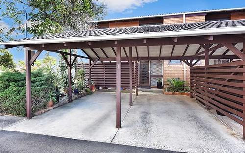 1/95 Chiswick Road, Greenacre NSW