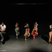 NYFA Dance Troupe - 09082017 - Performance at WACO