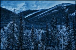 5360-  Blue Mountains