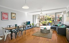 101/1-13 Garners Avenue, Marrickville NSW