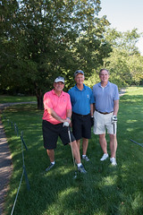 thanc_golf_outing-25