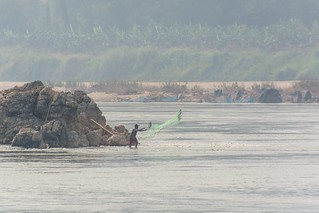chiang khan - thailande 48