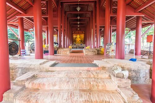chiang saen - thailande 28
