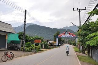 chiang saen - thailande 13