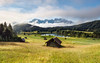 Majestic (mibreit) Tags: geroldsee landscape landschaft karwendel mountains berge natur nature aussicht bavaria bayern