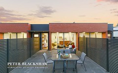 27/56 Stuart Street, Griffith ACT