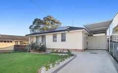 47 Merino Street, Miller NSW