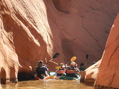hidden-canyon-kayak-lake-powell-page-arizona-southwest-2792