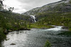 DSC_0729 (VarsAbove) Tags: norway norge norwegia trip mointains travel traveller trolltunga lake nature fjord waterfall odda kinsarvik preikestolen tent beauty sunset sunrise bergen