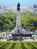 Monumento al Marques de Pombal (Lisboa, Portugal) (Juan Alcor) Tags: monumento marquesdepombal lisboa portugal