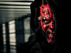 "Darth Maul • <a style=""font-size:0.8em;"" href=""http://www.flickr.com/photos/23125051@N04/35678785293/"" target=""_blank"">View on Flickr</a>"
