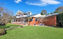 4 Murrua Road, Turramurra NSW