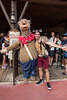 Meeting The Country Bears (cpcmickey) Tags: 2017 aout august character characters christian countrybears disney disneycharacter disneycharacters disneyparks disneyphoto disneypics disneypictures disneyworld fl florida frontierland liverlips mk magickingdom orlando people summer themeparkcharacters travel usa vacation wdw waltdisneyworld