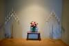 How to set up for an impromptu wedding 516 (Donna's View) Tags: nikon d3300 prayerchapel wedding candelabras