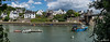 _DSF5023- Le Bono - Golfe du Morbihan (Jack-56) Tags: golfedumorbihan france bretagne fujix100t x100t lebono