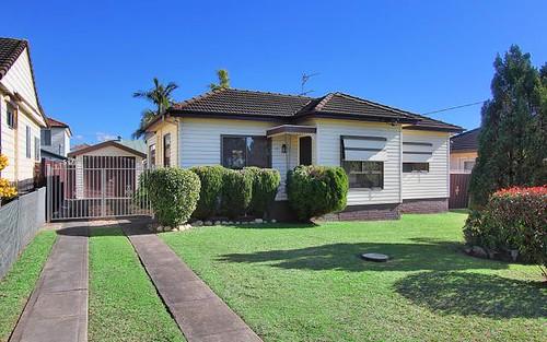 18 Balbeek Av, Blacktown NSW 2148
