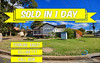 50 Cutler Avenue, St Marys NSW