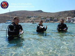 "Kalymnos Diving • <a style=""font-size:0.8em;"" href=""http://www.flickr.com/photos/150652762@N02/35780770854/"" target=""_blank"">View on Flickr</a>"