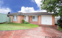 46a Derwent Drive, Lake Haven NSW