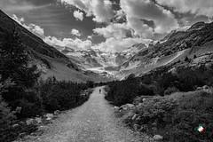 Diavolezza (remomaffeis1) Tags: diavolezzaba bambino svizzera montagna meraviglia ghiacciaio switzerland glacier child wonder nature peace walk