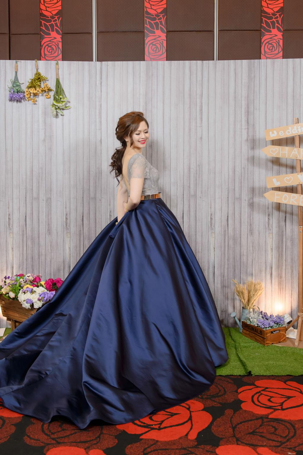 婚攝小勇,小寶團隊, 華麗雅緻, 華麗雅緻婚宴, 華麗雅緻婚攝, 新竹婚攝, Raeka, wedding day-087