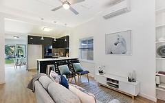 43 Prince Street, Waratah NSW