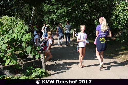 kvw-170823-C (45)