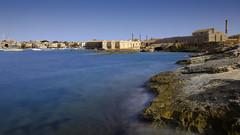 Mare Faraggio - Favignana - Italy (I. Bellomo) Tags: favignana isoleegadi egadiislands mare sea trapani sicilai sicily italy meridione sud fujifilmxt2 bellomo