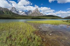 Banff Beauty (Ken Krach Photography) Tags: banffnationalpark