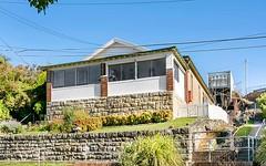 8 Mount Street, Arncliffe NSW