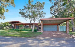 1 Doyle Place, Windermere Park NSW