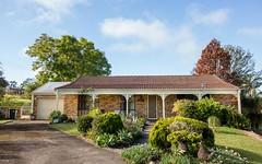 8 Reidsdale Road, Stroud NSW