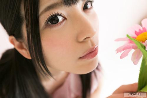 gra_ai-u2073