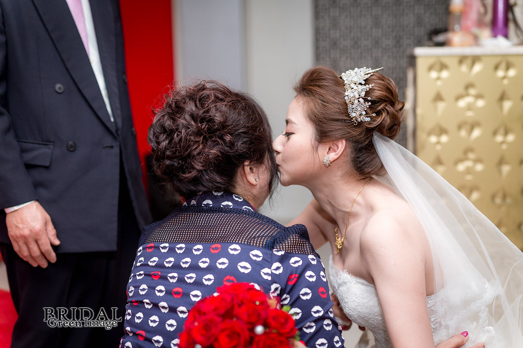 0409 Wedding Day-P-52