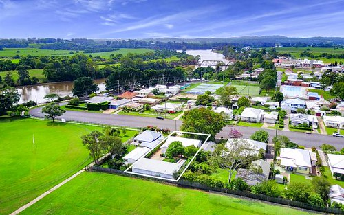 3 Hastings St, Wauchope NSW 2446