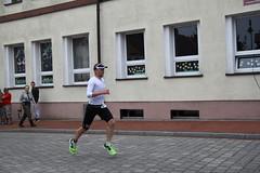 "I Mityng Triathlonowy - Nowe Warpno 2017 (553) • <a style=""font-size:0.8em;"" href=""http://www.flickr.com/photos/158188424@N04/36079550093/"" target=""_blank"">View on Flickr</a>"