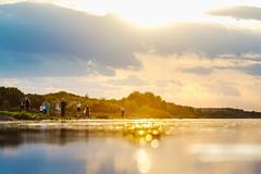 Confluence | Summer 2017 | Kaunas #221/365