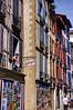 Bayona (Miguel Mora Hdez.) Tags: 18140mm aquitania francia basquecountry bayona paisvascofrances calles euskadinavarraaquitania