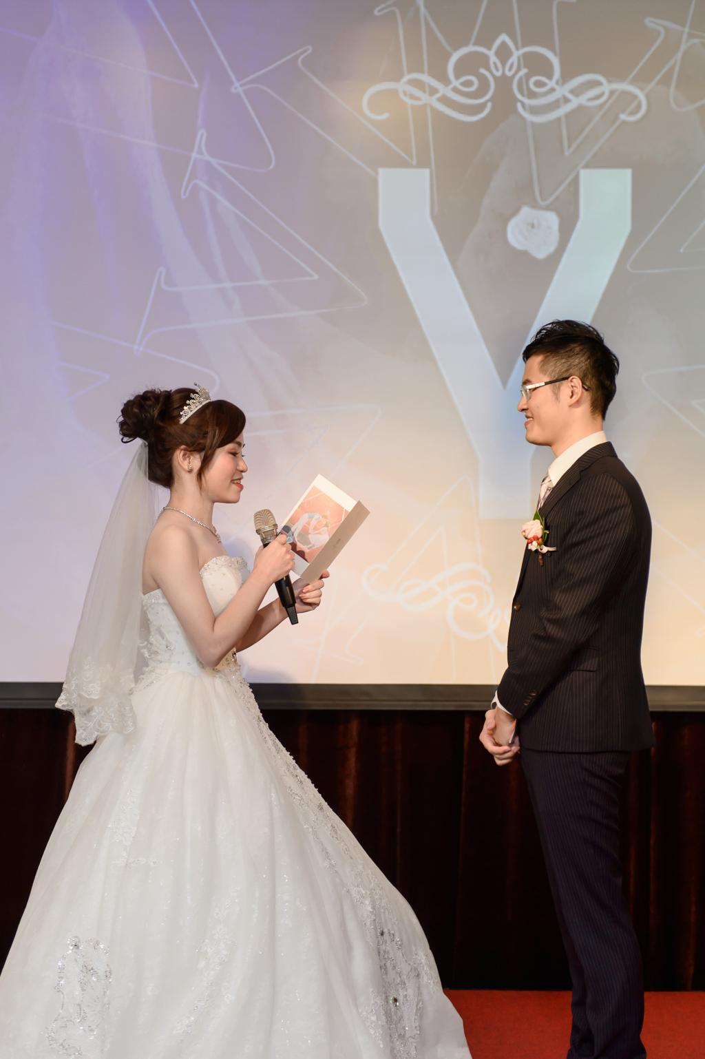婚攝小勇, 小寶團隊, 台北婚攝, 中崙華漾, 中崙華漾婚宴, 中崙華漾婚攝, vivian, wedding day-056