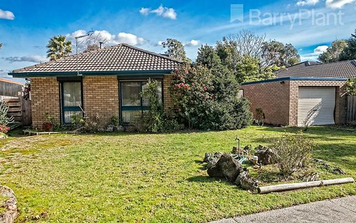 104 James Cook Dr, Endeavour Hills VIC 3802