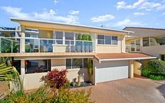 2/6 Hastings Avenue, Port Macquarie NSW