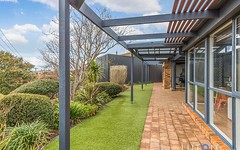18 Deacon Close, Chisholm ACT