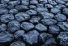 Frozen Stones (jeroenvanlelieveldfotografie) Tags: jeroen van lelieveld canon 5dmk2 zeiss 50mm planar
