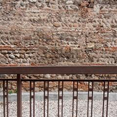Wall (Navi-Gator) Tags: wall bricks pattern