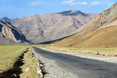 Sarchu, India (stefan_fotos) Tags: asien indien hq ladakh sarchu urlaub india asia himachal pradesh fixed camp manali leh highway