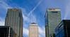 Canary Wharf (R4vi) Tags: exif:make=olympuscorporation geocountry geocity camera:make=olympuscorporation exif:focallength=12mm geostate exif:aperture=ƒ20 exif:isospeed=200 geolocation exif:model=em1markii camera:model=em1markii exif:lens=olympusm12mmf20 pick buildings skyscraper onecanadasquare hsbc citi london