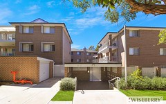 15/61- 65 Cairds Avenue, Bankstown NSW