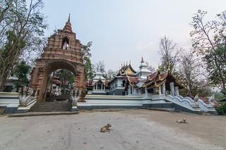 phrae - thailande 23