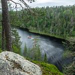 Julma-Ölkky water bus thumbnail